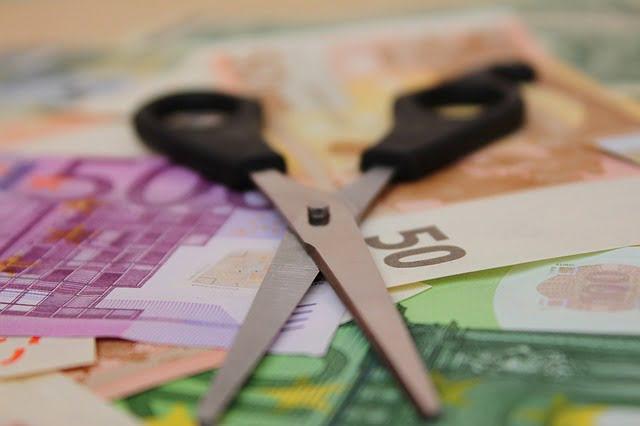Kejahatan Keuangan di Bidang Kehutanan