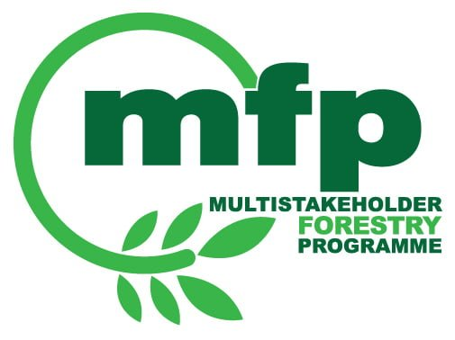 multistakeholder forestry programme