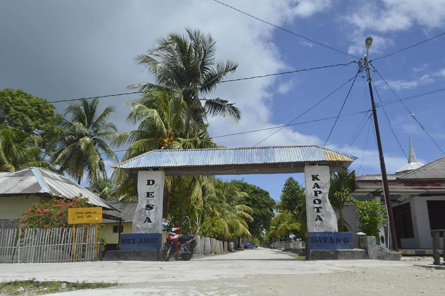 Desa Kapota form 1.bp.blogspot.com