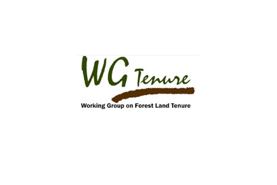 WG Tenure
