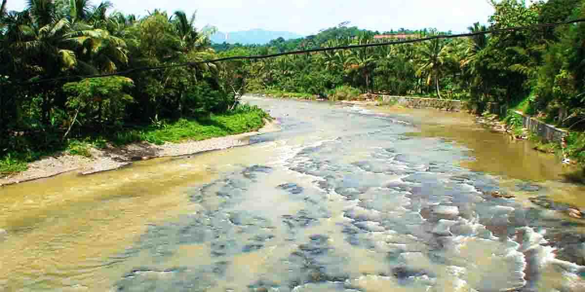 Sempadan Sungai via bantenprov.go.id