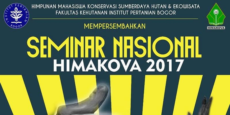Header Seminar Nasional Himakova