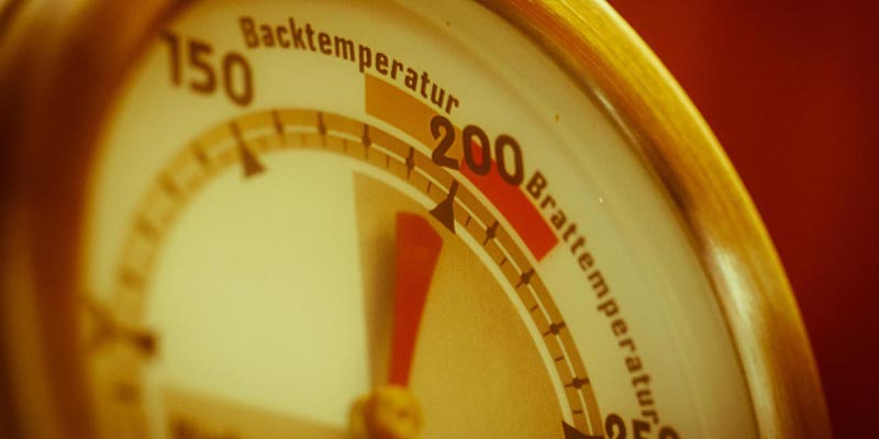 Suhu Udara di Kutub Utara dan Kutub Selatan