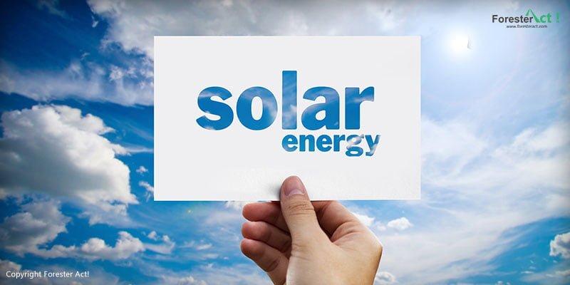 Energi Alternatif Terbarukan