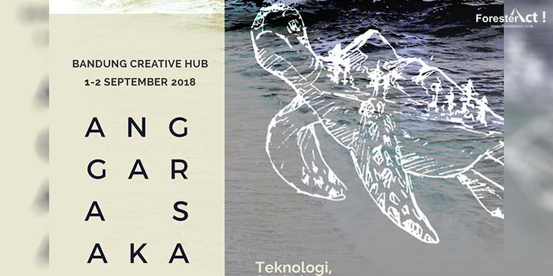 Anggarasaka ITB 2018