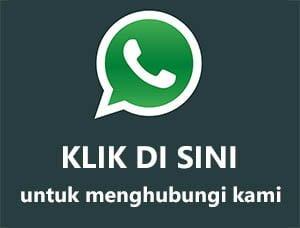 Hasil gambar untuk logo whatsapp hubungi kami