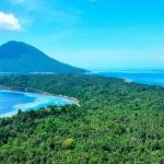 Lansekap-Taman-Nasional-Laut-Bunaken