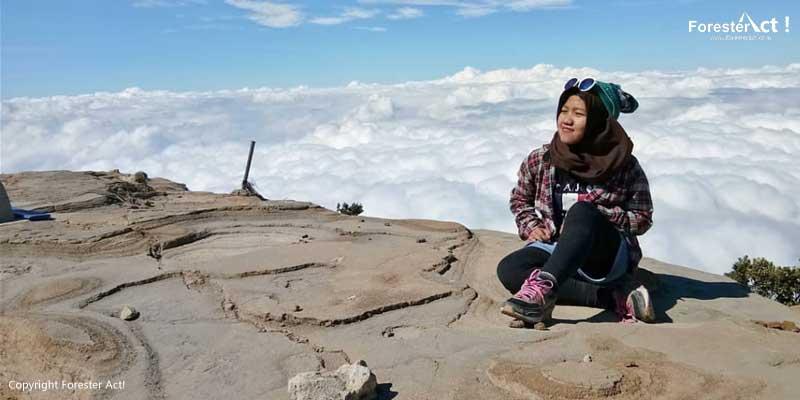 Atap-Langit-Gunung-Ciremai