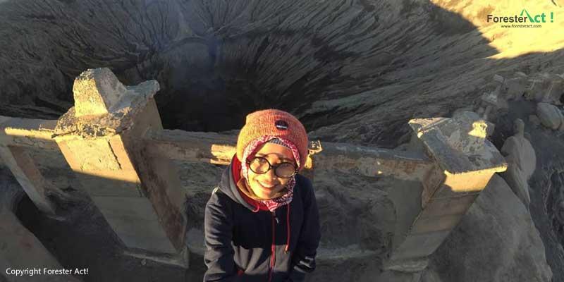 Kawah-Gunung-Bromo
