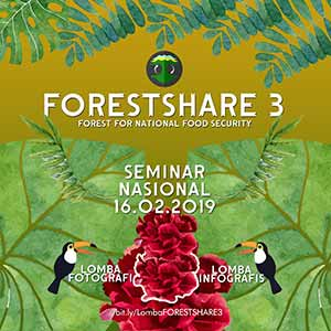 Forestshare