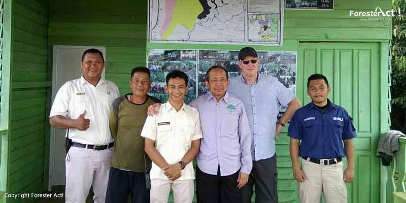 Kunjungan Tropenbos Indonesia.jpeg