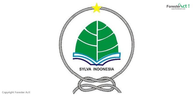 Logo Sylva Indonesia