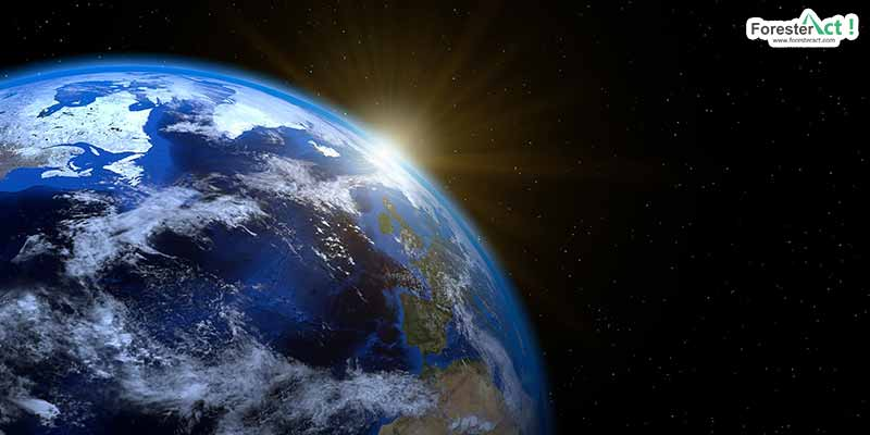 Bumi (pixabay.com)