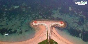 Pantai Karang Sanur (instagram.com)