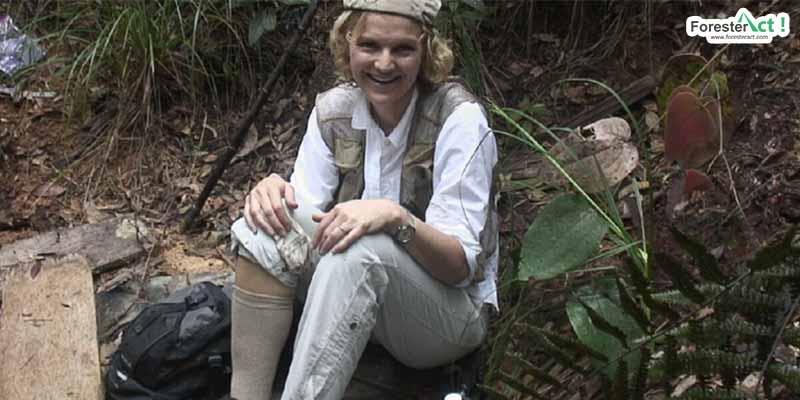 Annette Herfkens