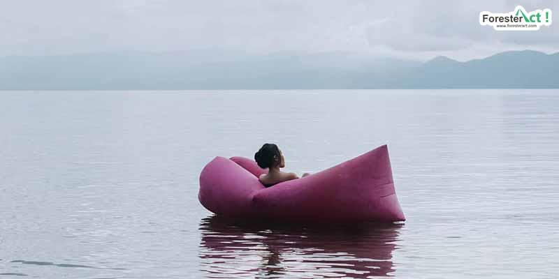 Danau Matano (instagram.com)