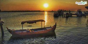Nelayan Pantai Baruna