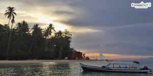 Pulau Angso Duo (instagram.com)