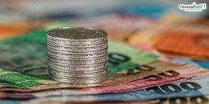 Ekonomi melambat (pixabay.com)