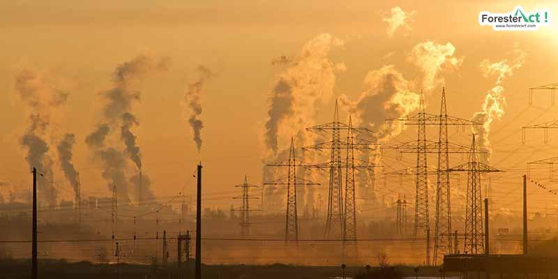 Polusi industri (pixabay.com)