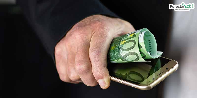 Menghambat transaksi (pixabay.com)