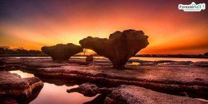 Batu Siping (instagram.com)