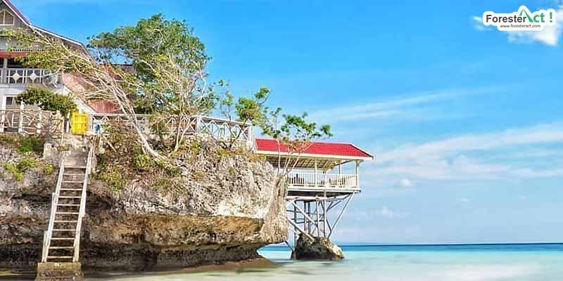 Yuk berlibur ke Pantai Tanjung Bira (instagram.com)