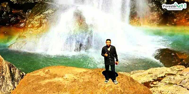 Pelangi Abadi (instagram.com)