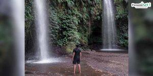 Air Terjun Benang Kelambu (instagram.com)