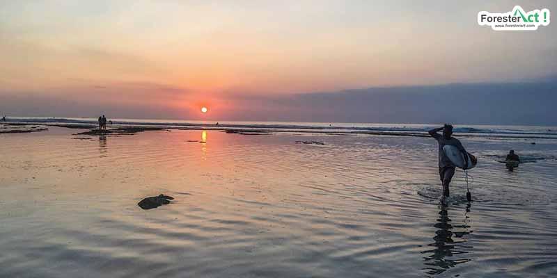 Pantai Suluban Uluwatu (instagram.com)