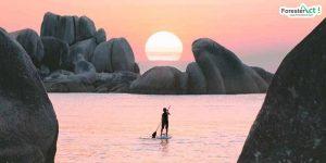 Pantai Tanjung Tinggi (instagram.com)