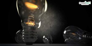 Ilustrasi energi yang semakin habis (pixabay.com)