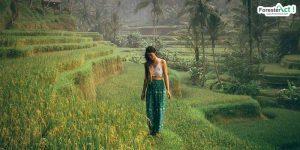 Tersering Ubud (instagram.com)