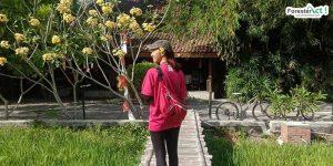 Desa Wisata Tembi (instagram.com)