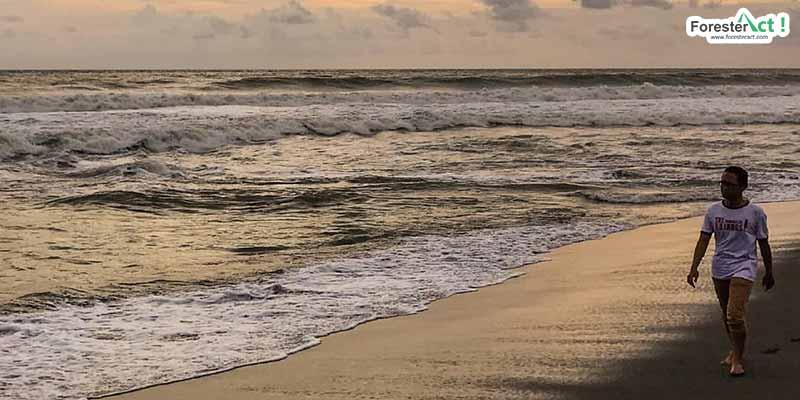 Pantai Kadilangu (insatagram.com)